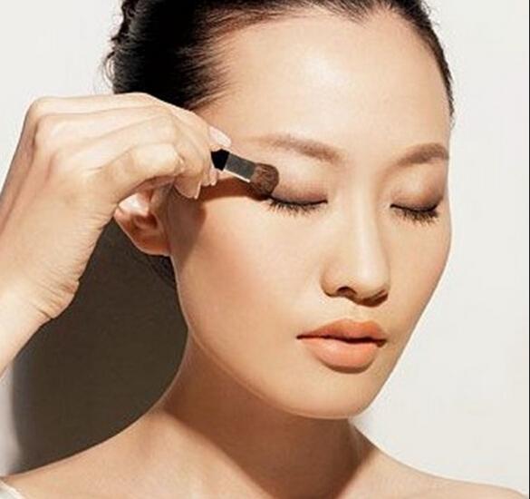 个人化妆培训_个人化妆_日常化妆培训_白领化妆培训